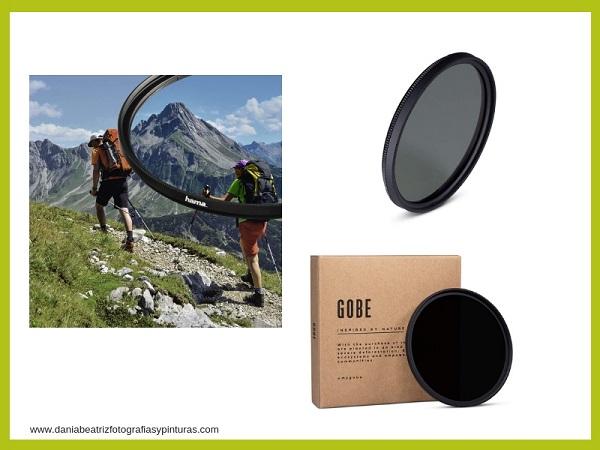 lentes-para-fotografia-de-paisaje