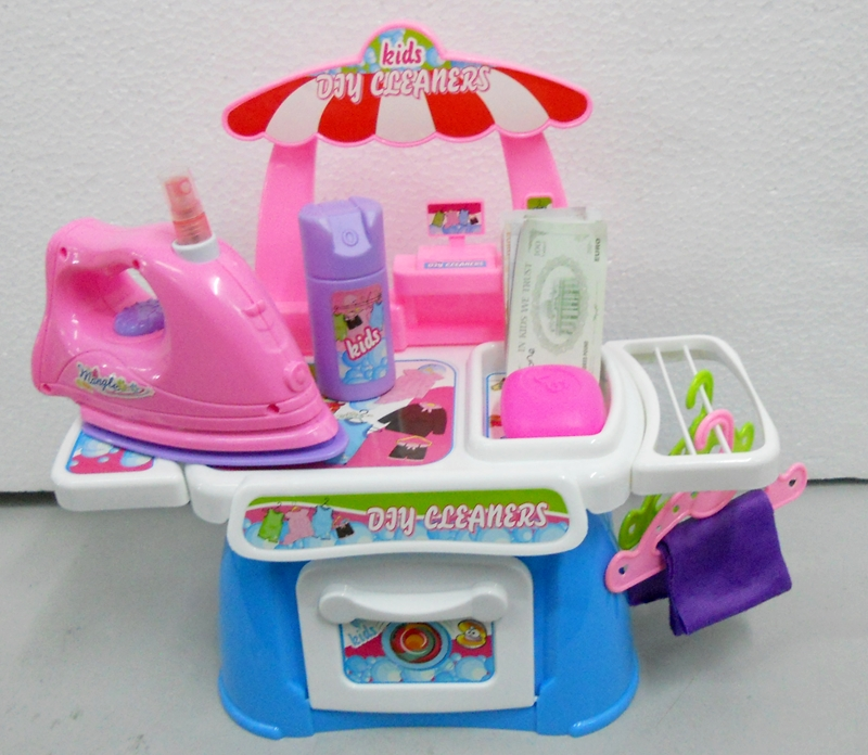 Toy Cleaning Service 62