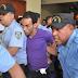 COMPARTELO - Defensa de Portorreal Mendoza pide declarar desierta medida de coerción