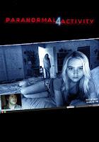 Paranormal Activity 4 (2012) Dual Audio Hindi 720p BluRay