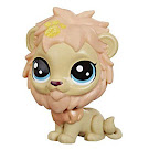 LPS Lucky Pets Lucky Pets Fortune Crew Sweet Ginger (#No#) Pet