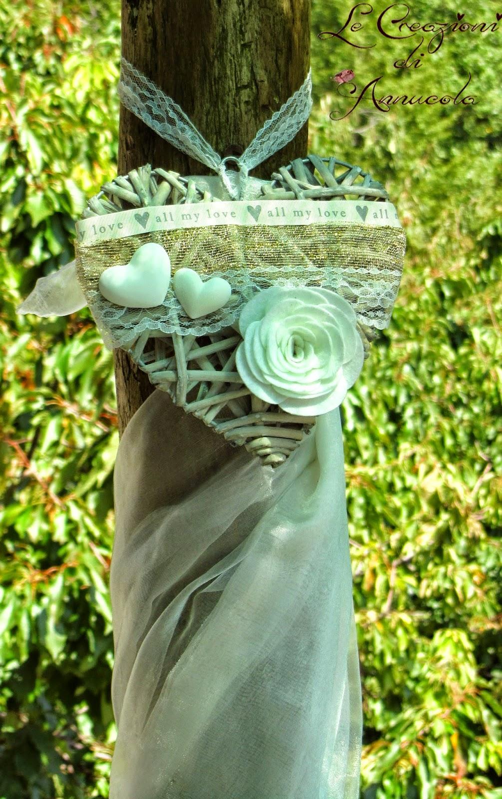 Matrimonio Tema Oro E Avorio : Le creazioni di annucola matrimonio oro e avorio ° puntata
