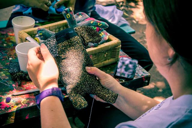 dia del niño, Alcorta Shopping, juguetes, fundacion si, solidaridad, tendencias, moda y tendencias, sustensabilidad, responsabilidad social
