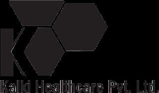 Urgent Requirements in Kalki Healthcare Pvt. Ltd  Nandesari, Vadodara For MSC/BSC  and BE  Candidates