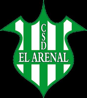 CLUB SOCIAL Y DEPORTIVO EL ARENAL (BELÉN)