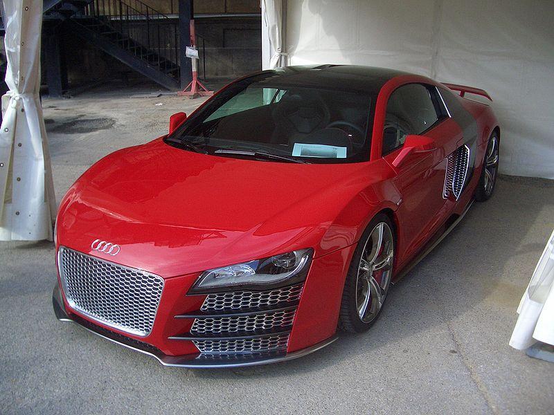 KellerHeartt Blog The Top Fastest Diesel Cars - Audi car wiki