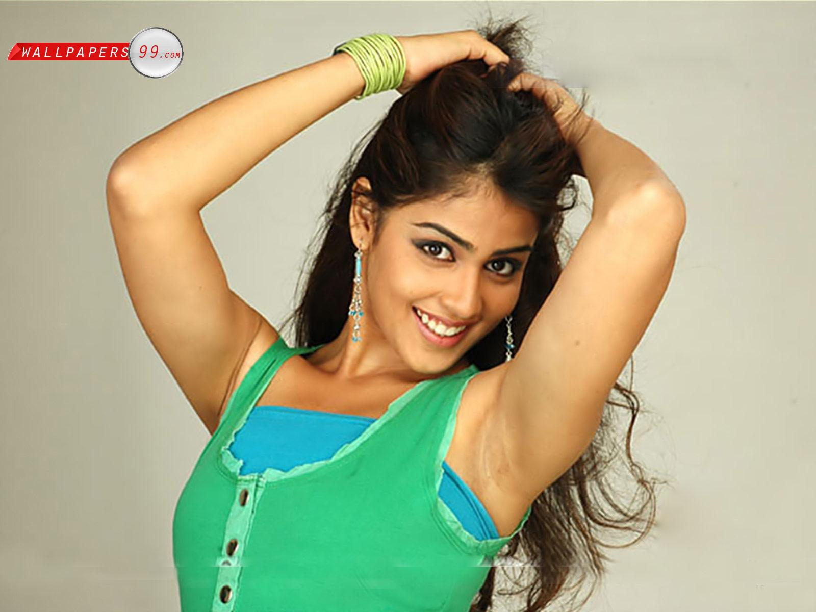 Tamil Actress Navel And Hot Pics: For Armpit Lovers