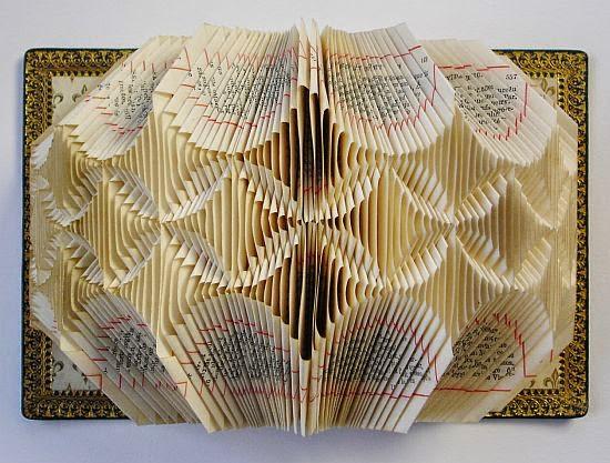 oeuvre d'art, art book