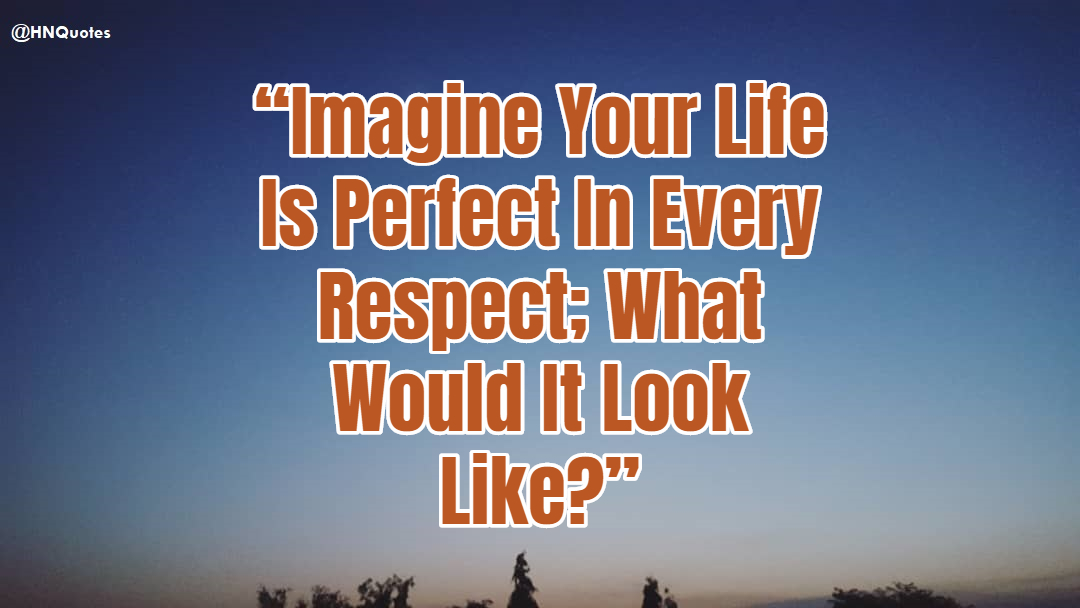 Inspirational-Quotes-on-Life-84-[HNQuotes]