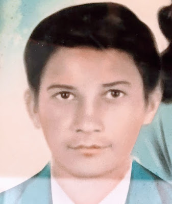 Esposa mata marido a golpes de faca em Chapadinha