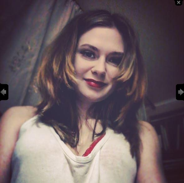 https://pvt.sexy/models/iyc5-milkalove/?click_hash=85d139ede911451.25793884&type=member