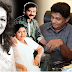 Famous characters in Sri Lanka who are married to older women
