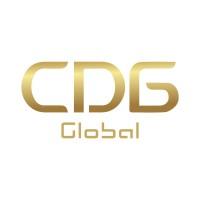 CDG Global