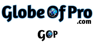 Globeofpro.com