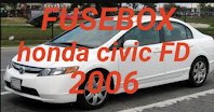 fusebox  CIVIC FD 2006  fusebox HONDA CIVIC FD 2006  fuse box  HONDA CIVIC FD 2006  letak sekring mobil HONDA CIVIC FD 2006  letak box sekring HONDA CIVIC FD 2006  letak box sekring  HONDA CIVIC FD 2006  letak box sekring HONDA CIVIC FD 2006  sekring HONDA CIVIC FD 2006  diagram sekring HONDA CIVIC FD 2006  diagram sekring HONDA CIVIC FD 2006  diagram sekring  HONDA CIVIC FD 2006  sekring box HONDA ACCORD CIVIC FD 2006  tempat box sekring  HONDA CIVIC FD 2006  diagram fusebox HONDA CIVIC FD 2006