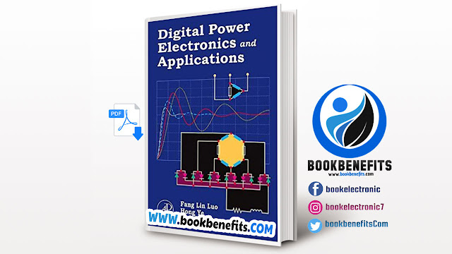 Digital Power Electronics and Applications Academic Press pdf