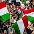 Az erdélyi és felvidéki magyarság is élőben láthatja a meccset az M4 Sporton