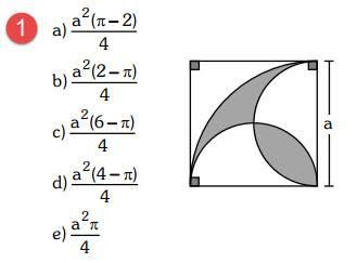 เรียนคณิตศาสตร์ที่บ้าน กรุงเทพ นนทบุรี สมุทรปราการ ชลบุรี ระยอง โคราช อุดร ขอนแก่น เชียงใหม่ ภูเก็ต สงขลา