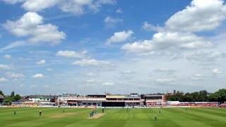 85 साल की उम्र में क्रिकेट को अलविदा कहेगा ये क्रिकेटर, जानिए किसके खिलाफ खेलेगा आखिरी मैच