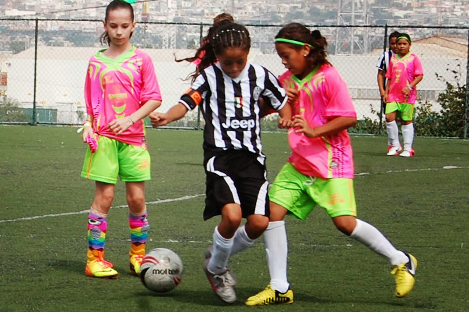 Imagenes De Mujeres Jugando Futbol Americano