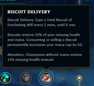 biscuit.png