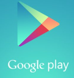 connessione play store