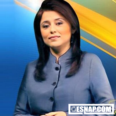 Asim Riaz Biography | Gesnap.com