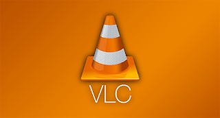 VLC Media Player For Mac Os 2018 Software Download