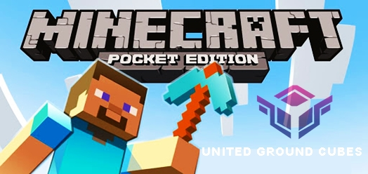 minecraft pe 0.1 0 apk download