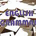 Lima Website yang Mesti Dikunjungi untuk Belajar Grammar Secara Online