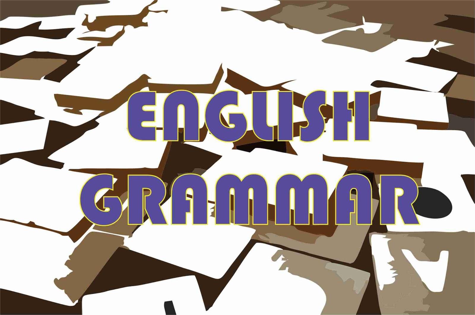 Latihan Soal Materi Conditional Sentence Bahasa Inggris Ahzaa Net