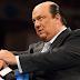 Paul Heyman ajudando em grande feud do SmackDown para a WrestleMania