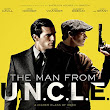Download The Man from U.N.C.L.E. (2015) in Full HD 720p-1080p quality.