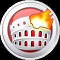 Nero Multimedia Suite Platinum 11.2