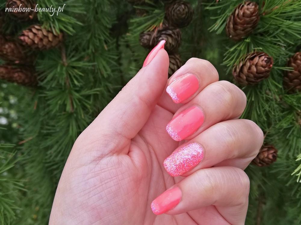 manicure-candy-effect-vitamin-c-indigo-neess-hybryda