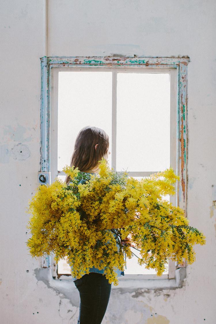 Pantone Colours of 2021: Illuminating Yellow & Grounding Grey: