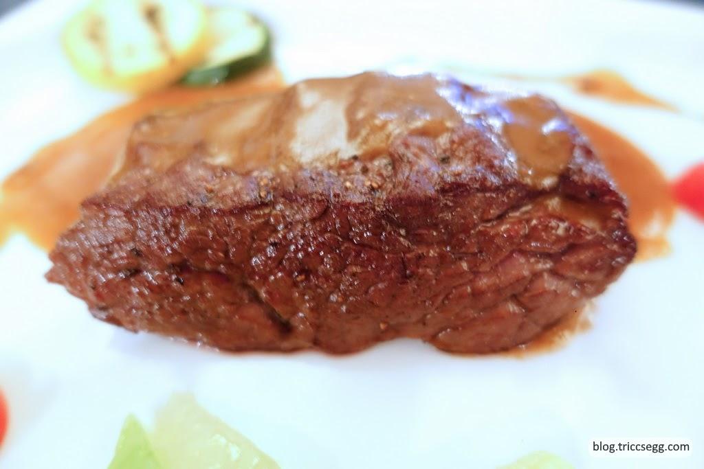 亞里士餐廳(29).JPG