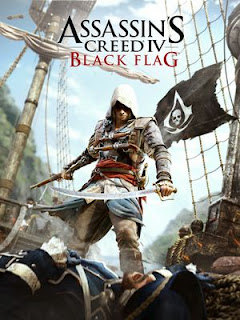 Assassins Creed IV Black Flag PC Game