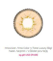 http://www.queencontacts.com/product/Innovision-Inno-Color-3-Tone-Luxury-Big-hazel-14.5mm-2-blister-pcs-1135/23673