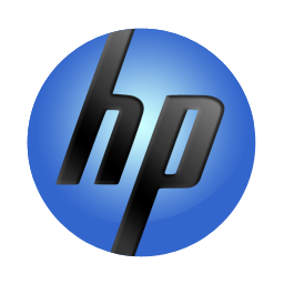HP Driver Access Service Layer (DASL) Application