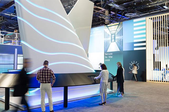 IBM Think Summit Lisboa debate o 2º Capítulo da Transformação Digital