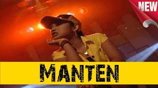 Lirik Lagu Manten (Dan Artinya) - Ratna Antika