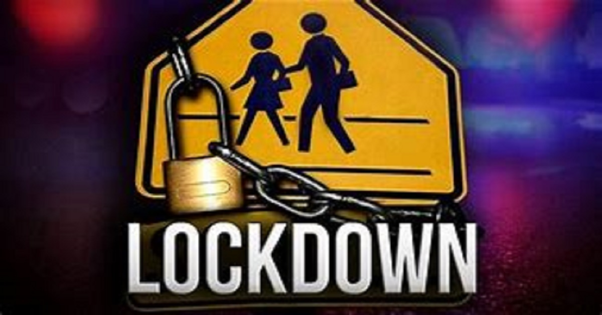 Lockdown to be lifted in Arunachal Pasighat.