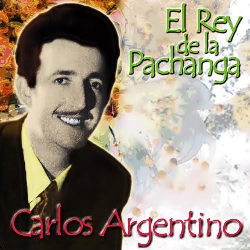 Lyrics de Carlos Argentino
