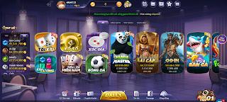 Tải Game B29.Win cho hệ điều hành IOS, Android, PC, Iphone - Tải B29 winOTP