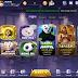 Link tải game B29 Club cho hệ điều hành IOS, Android, PC, Iphone - Tải B29 winOTP