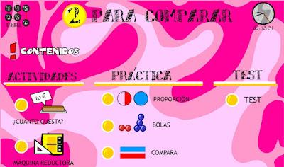 http://ntic.educacion.es/w3/recursos/primaria/matematicas/fracciones/menuu2.html