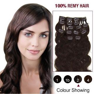 hair extentions-hair-haircare-