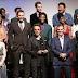 ESPECIAL VINGADORES: Marvel Procurou Atores com Alma para Interpretar os VINGADORES