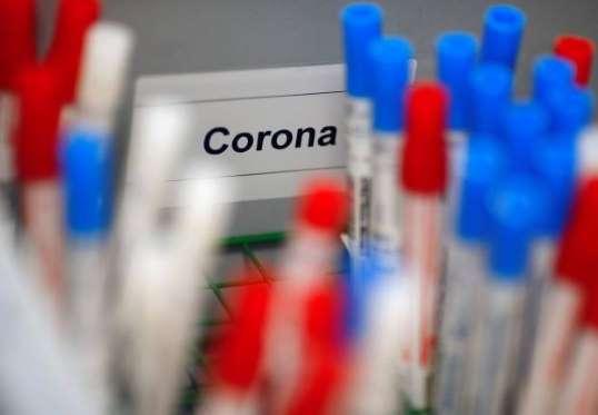 Coronavírus: primeira vacina testada em humanos tem resultado positivo